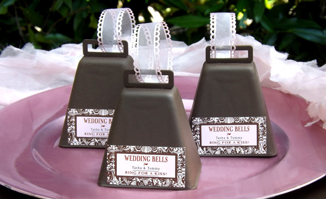Top Wedding Favors To Make For Any Type Of