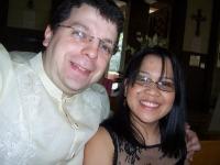 manila wedding