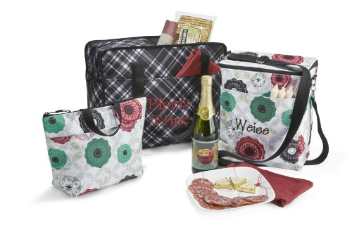 thirty one picnic se