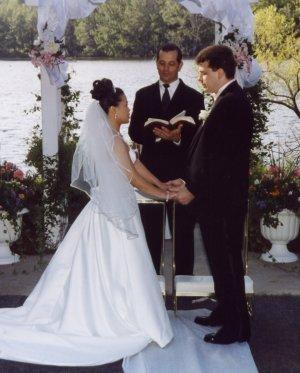 low cost outdoor wedding venue outdoor wedding locations