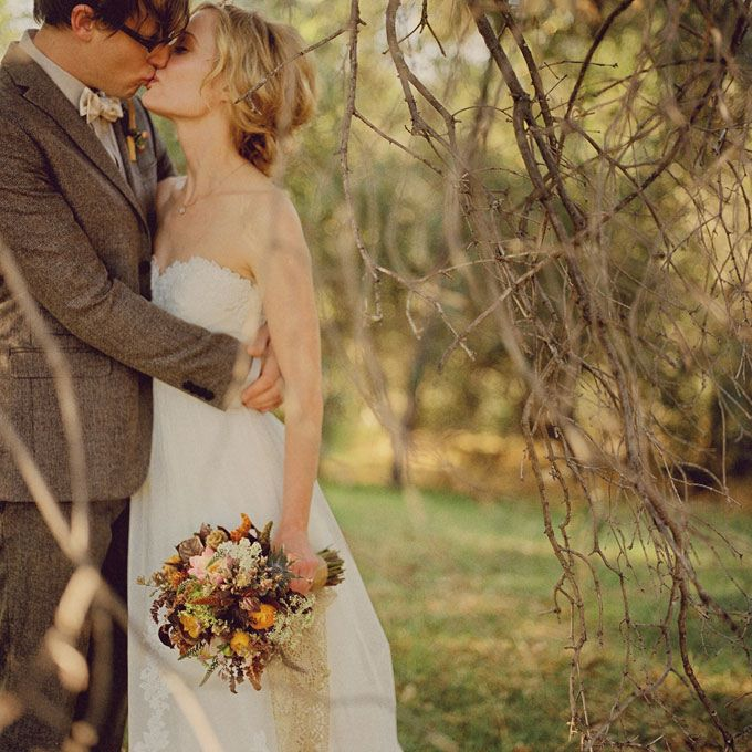 Outdoor Weddings Do Yourself Ideas: Outdoor Wedding Ideas And Planning Guide